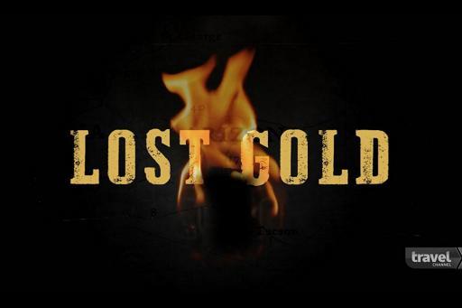 Lost Gold S01E07