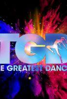 The Greatest Dancer S01E08
