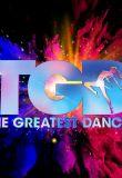 Watch The Greatest Dancer Online