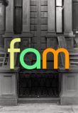 Watch Fam Online