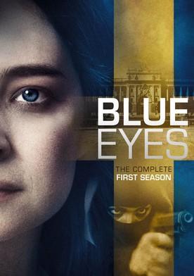 Blue Eyes S01E10
