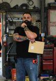 Watch Garage Rehab Online