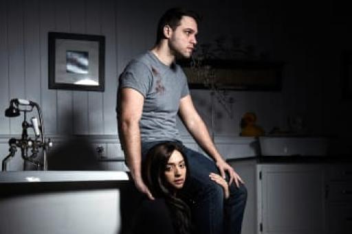 American Nightmare S01E06