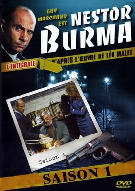 Nestor Burma S01E05