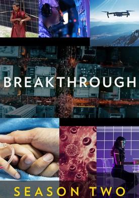 Breakthrough S02E06