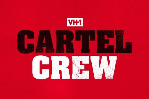 Cartel Crew S01E10