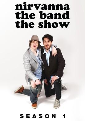 Nirvanna the Band the Show S01E08