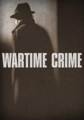 Wartime Crime S01E06