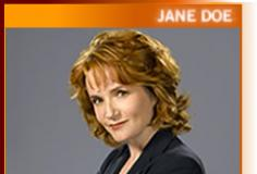 Jane Doe S03E03