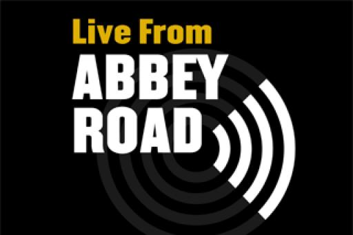Live from Abbey Road S05E12