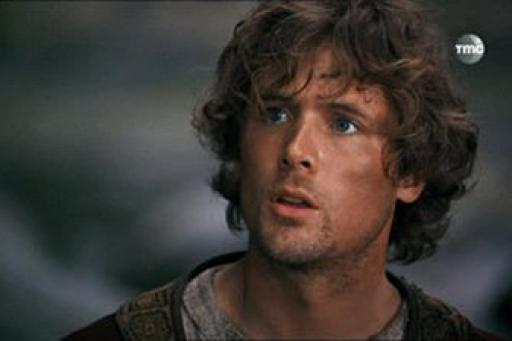 Merlin's Apprentice S01E02