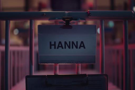 Hanna S01E08