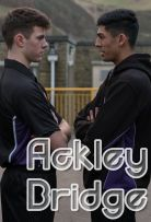 Ackley Bridge S03E04