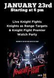 Watch Knight Fight Online