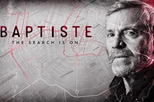 Baptiste S01E06