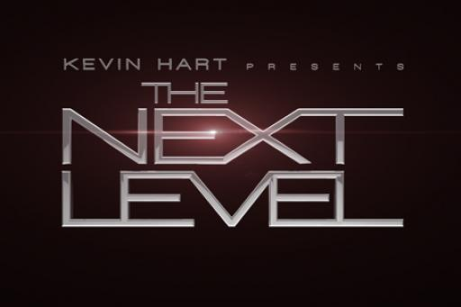 Kevin Hart Presents: The Next Level S02E06