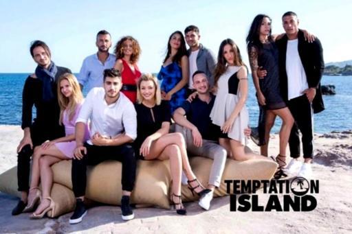 Temptation Island (2019) S01E10