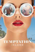 Temptation Island (2019) S01E11