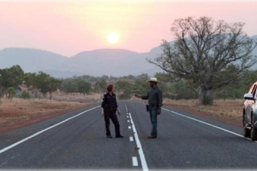 Mystery Road S01E06