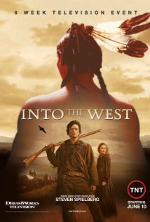 Watch Into the West