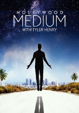 Hollywood Medium With Tyler Henry S04E03