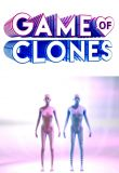 Watch Game of Clones Online