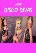 Mini Disco Divas S01E04