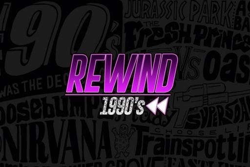Rewind 1990s S01E03