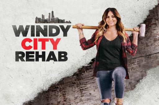 Windy City Rehab S01E12