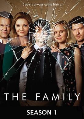 The Family S01E12