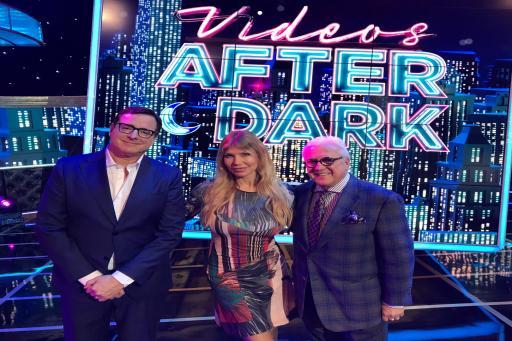 Videos After Dark S01E02