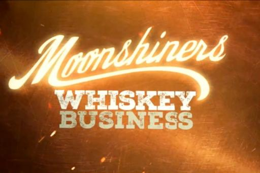 Moonshiners: Whiskey Business S01E04