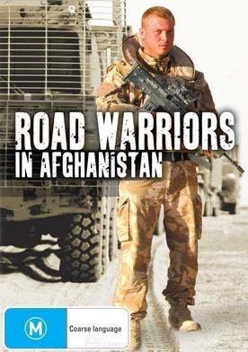 Road Warriors S01E08