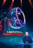 Watch Mental Samurai Online