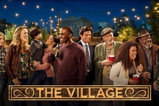 The Village (2019) S01E10