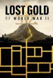 Watch Lost Gold of World War II Online