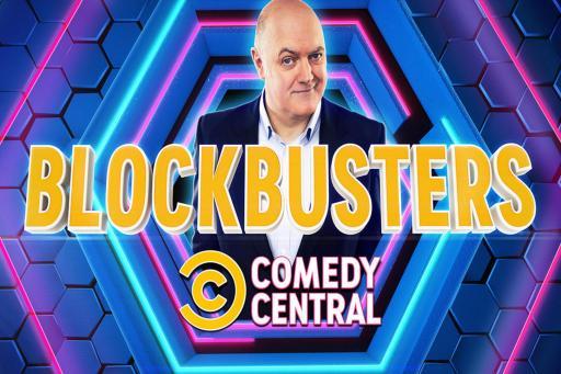 Blockbusters (2019) S01E10