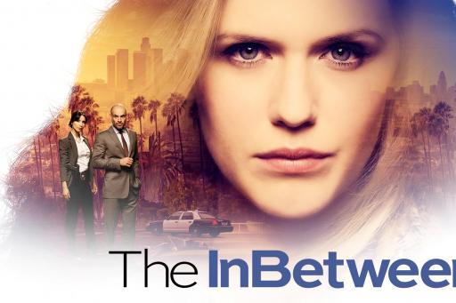 The InBetween S01E10