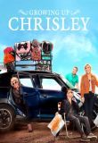 Growing Up Chrisley