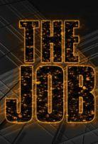 The Job S03E06