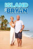 Island Of Bryan S01E13