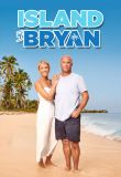 Watch Island Of Bryan Online
