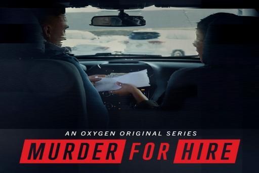 Murder for Hire S01E02