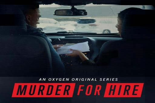 Murder for Hire S02E04