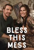 Watch Bless This Mess Online