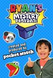 Watch Ryan's Mystery Playdate Online