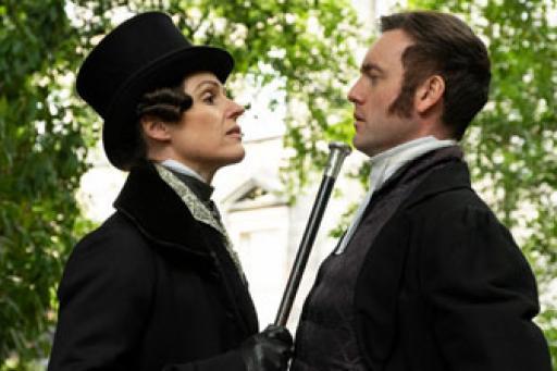 Gentleman Jack S01E05