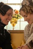 Watch Gentleman Jack Online