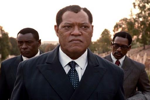 Madiba S01E06