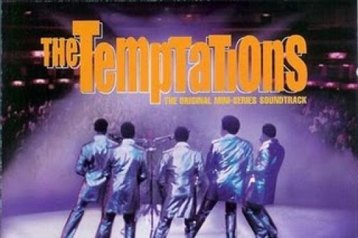 The Temptations S01E02
